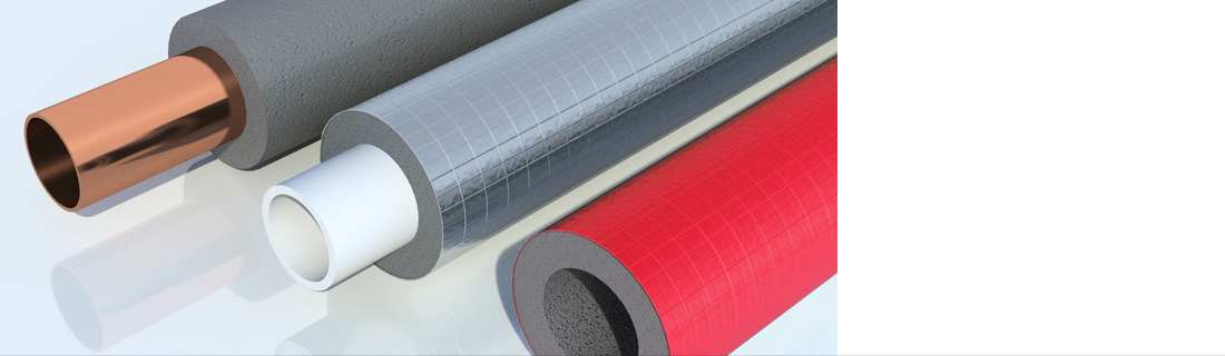 Engineering and building insulation MIRELON® a STARLON®, industrial and food packaging.